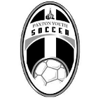 Paxton Youth Soccer